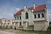 Beit Midrash in Kalvarija – הספרייה הלאומית