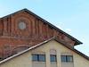 Synagogue in Krekenava – הספרייה הלאומית