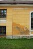 Great Kloyz in Kėdainiai – הספרייה הלאומית