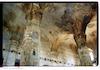 Great Maharsha Synagogue in Ostroh (Ostrog) - photos 1999 – הספרייה הלאומית