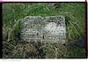 Jewish cemetery in Vyshhorodok – הספרייה הלאומית