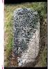 Jewish cemetery in Balyn – הספרייה הלאומית