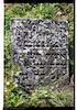 Jewish cemetery in Shatava – הספרייה הלאומית