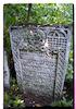 Jewish cemetery in Smotrych – הספרייה הלאומית
