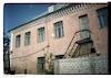 Synagogue in Pereiaslav-Khmel'nyts'kyi – הספרייה הלאומית