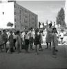 ילדים בבית ספר בתל אביב – הספרייה הלאומית