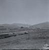 מסילת הרכבת סמוך למושבה הרטוב.