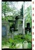 Jewish cemetery in Görlitz – הספרייה הלאומית