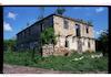 Great Synagogue in Ozaryntsi – הספרייה הלאומית