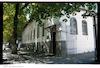 The First Synagogue in Poltava – הספרייה הלאומית