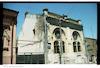 Korn Synagogue at 11 Sadovskoho St. in Chernivtsi – הספרייה הלאומית
