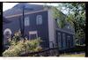 Synagogue in Khotyn – הספרייה הלאומית