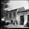 Synagogue at 27 Kirova St.- 31 Izmailskaia St. in Bilhorod-Dnistrovs'kyi – הספרייה הלאומית