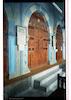 Ha-gdolah Synagogue in Djerba - photos by Boris Lekar – הספרייה הלאומית