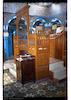 Cohanim Digtya Synagogue in Djerba - Interior - photos by Boris Lekar – הספרייה הלאומית