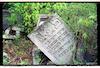 New Jewish Cemetery in Chişinău (Kishinev) Tombstone of Avraham Aba son of Mordechai Tzvi – הספרייה הלאומית