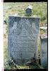Jewish cemetery in Orhei (Orgeev) – הספרייה הלאומית