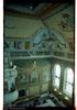 Tsori Gilad Synagogue in Lviv, interior, photos 2006 – הספרייה הלאומית