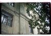 Synagogue in Beryslav – הספרייה הלאומית