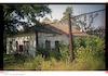 First Synagogue in Bobrovyi Kut – הספרייה הלאומית