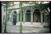 Small Karaite Kenessa in Evpatoriia – הספרייה הלאומית