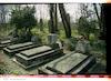 Jewish cemetery in Riđica – הספרייה הלאומית