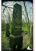 Jewish cemetery in Svetozar Miletić (Nemesmiletics) – הספרייה הלאומית