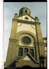 Synagogue in Novi Sad – הספרייה הלאומית