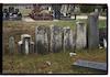 Jewish cemetery in Vršac – הספרייה הלאומית