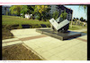 Holocaust memorial in Kragujevac – הספרייה הלאומית