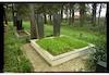 Jewish cemetery in Prizren – הספרייה הלאומית