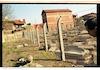Jewish cemetery in Niš – הספרייה הלאומית