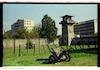 Crveni Krst Concentration Camp in Niš – הספרייה הלאומית