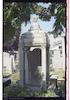 Sephardi Jewish cemetery in Beograd TOmbstone of Amar – הספרייה הלאומית