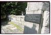 Ashkenazi Jewish Cemetery in Beograd Holocaust Memorial – הספרייה הלאומית