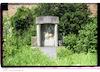 Jewish Cemetery in Sremska Mitrovica Tombstone – הספרייה הלאומית
