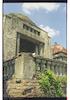 Wessel Mausoleum in Jewish Cemetery in Ruma – הספרייה הלאומית