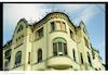 Dwelling House in Subotica – הספרייה הלאומית
