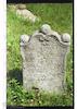 Jewish Cemetery in Zemun (Semlin) Tombstone – הספרייה הלאומית