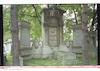Sephardi Jewish cemetery in Beograd – הספרייה הלאומית