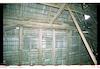 Wooden synagogue in Pakruojis - photos 2006 – הספרייה הלאומית