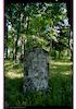 Jewish cemetery in Pakruojis – הספרייה הלאומית