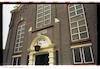 Synagogue in Assen – הספרייה הלאומית