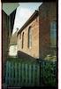 Synagogue in Nieuweschans – הספרייה הלאומית