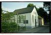 Synagogue in Bourtange – הספרייה הלאומית