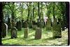 Jewish Cemetery in Emden – הספרייה הלאומית