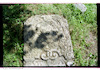 Jewish cemetery in Sadigora – הספרייה הלאומית