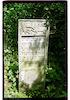 Jewish cemetery in Khotyn (Khotin) – הספרייה הלאומית
