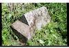 Jewish cemetery in Ozaryntsi – הספרייה הלאומית