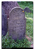 Jewish Cemetery in Holubyne – הספרייה הלאומית